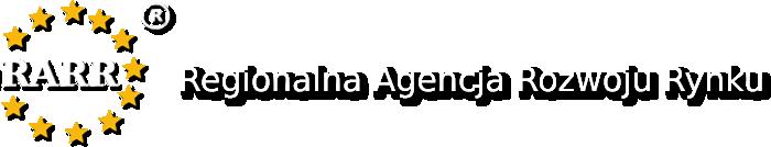 Regionalna agencja rozwoju rynku